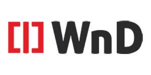 Finestre in pvc – WnD